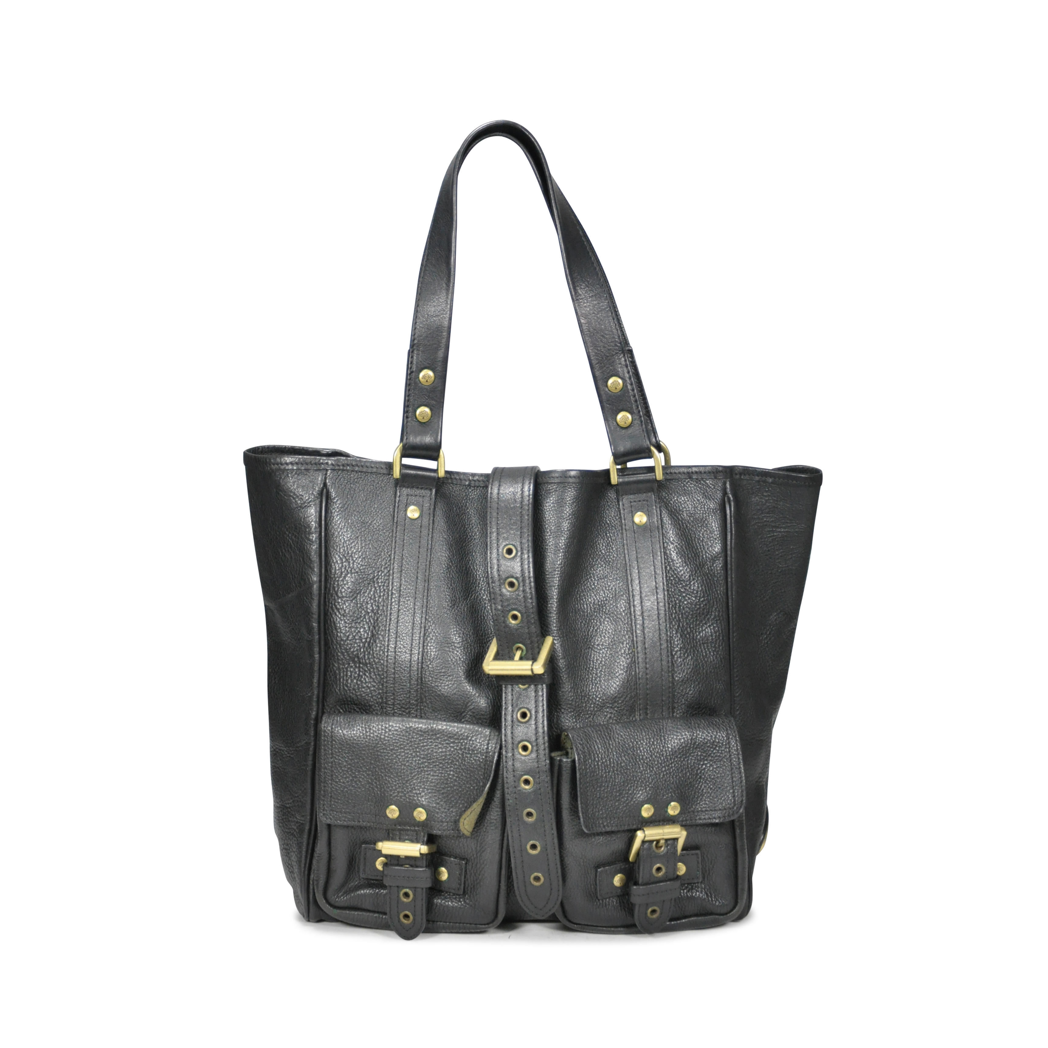 59ba168693 ... uk roxanne a4 tote mulberry 7b0e8 18062 discount code for mulberry  roxanne leather ...