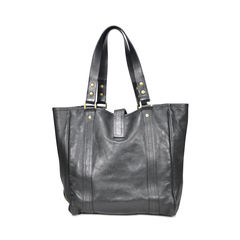Mulberry roxanne tote 2