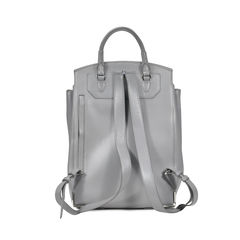 Alexander wang prisma leather backpack 2