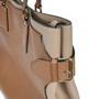 Burberry Grained Leather Tote Bag - Thumbnail 2