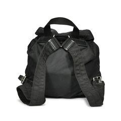 Prada nylon backpack pss 229 00001 2