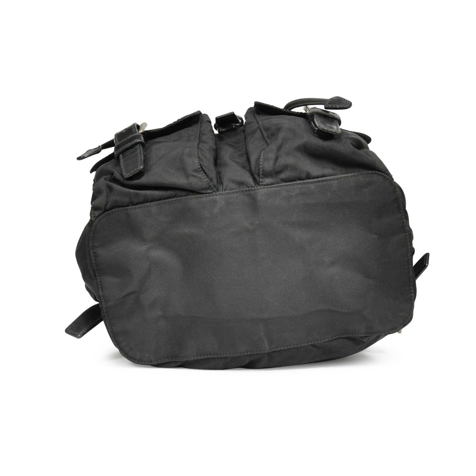 Prada Red Camo Backpack- Fenix Toulouse Handball 5ff94e4cec49c