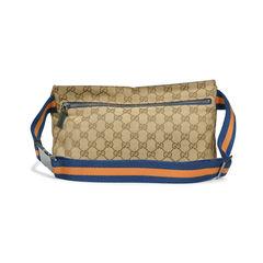 Gucci monogram belt bag pss 229 00011 2