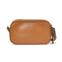 Authentic Second Hand Coach Peanuts Crossbody Bag (PSS-229-00014) - Thumbnail 1
