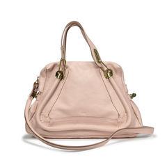 Paraty Medium Bag