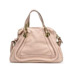 Party medium bag 2