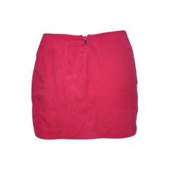 Ck calvin klein mini skirt 2