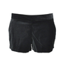 Authentic Second Hand Joie Velvet Shorts (PSS-190-00044) - Thumbnail 0