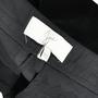 Authentic Second Hand Joie Velvet Shorts (PSS-190-00044) - Thumbnail 2