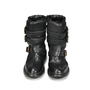 Burberry Clarendon Boots - Thumbnail 0