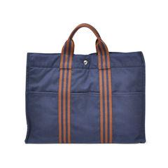 Fourre Tout MM Bag