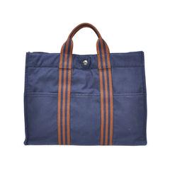 Hermes fourre tout mm bag 2
