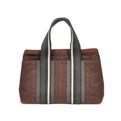 Troca PM Bag