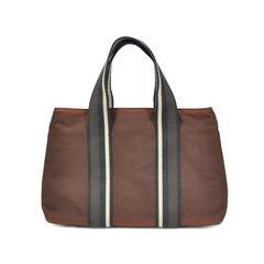 Hermes troca pm bag 2
