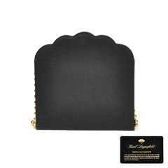 Karl lagerfeld oriental shoulder bag 2
