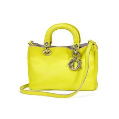 Mini Diorissimo Bag