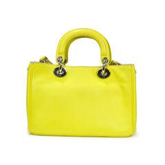 Diorissimo small bag 2