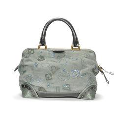 Loewe bolso shopper joy exclusive 2