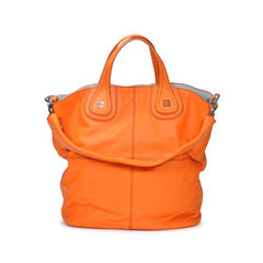 Nightingale Shopping Bag