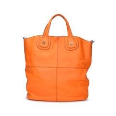 Givenchy nightingale shopping bag 2
