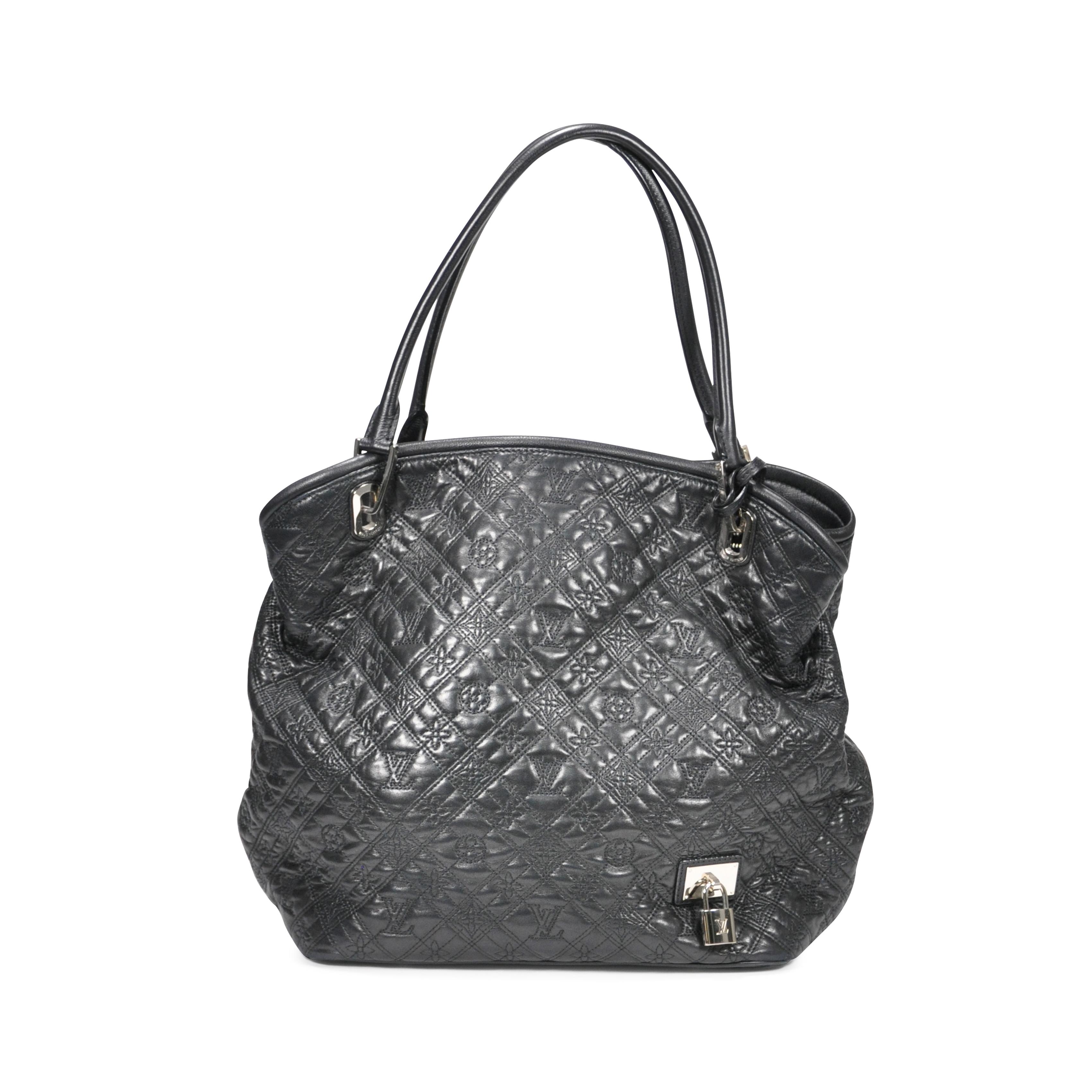 ce2d1e484c79 Authentic Second Hand Louis Vuitton Artsy MM (PSS-237-00001)