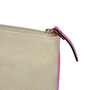 Kate Spade Two Toned Clutch - Thumbnail 3