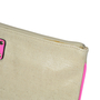 Kate Spade Two Toned Clutch - Thumbnail 4