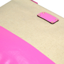 Kate Spade Two Toned Clutch - Thumbnail 5