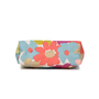 Authentic Second Hand Coach Floral Toiletry Bag (PSS-233-00027) - Thumbnail 2