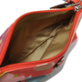 Authentic Second Hand Coach Floral Toiletry Bag (PSS-233-00027) - Thumbnail 3