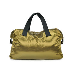 Celine duffel bag 2
