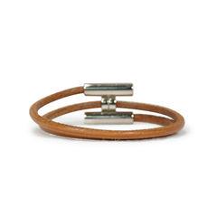 Hermes double wrap bracelet 2