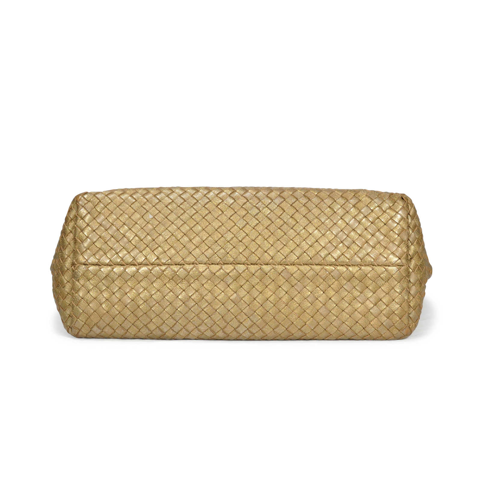 ... Authentic Second Hand Bottega Veneta Cabat Bag (PSS-246-00069) -  Thumbnail ... 143d1a90085fd