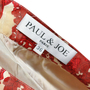 Authentic Second Hand Paul & Joe Paisley Belted Dress (PSS-236-00009) - Thumbnail 3