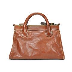 Chloe edith bag 2
