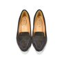 Authentic Second Hand Tod's Suede Kitten Heels (PSS-246-00076) - Thumbnail 0