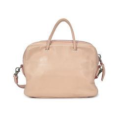 Corto moltedo mini satchel bag 2