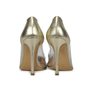 Gianvito Rossi Pvc Cap Toe Pumps - Thumbnail 4