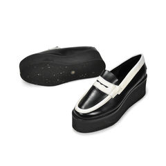 J w anderson penny loafers 2