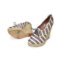 Tabitha simmons dolly cricket espadrille wedges 2