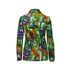 Marni watercolour jacket 2