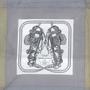Hermes Brides De Gala Scarf - Thumbnail 2