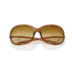 Tom ford rectangular sunglasses 2