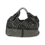 Authentic Second Hand Thomas Wylde Studded Hobo bag (PSS-200-00304) - Thumbnail 1