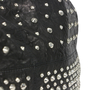 Authentic Second Hand Thomas Wylde Studded Hobo bag (PSS-200-00304) - Thumbnail 2
