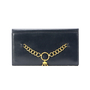 Authentic Second Hand Hermès Chain Link Front Clutch (TFC-209-00002) - Thumbnail 0
