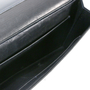 Authentic Second Hand Hermès Chain Link Front Clutch (TFC-209-00002) - Thumbnail 5
