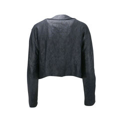 Brocade jacket 2