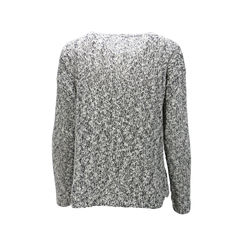 The kooples knit sparkly sweater 2