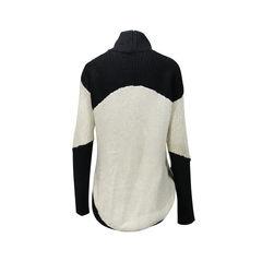 Helmut lang turtleneck pullover 2